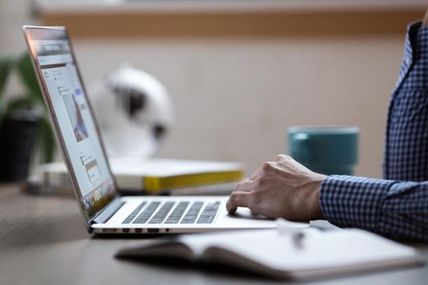 Essential Tips When Choosing Transcription Solutions
