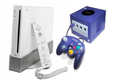 GameCube Controller on PC