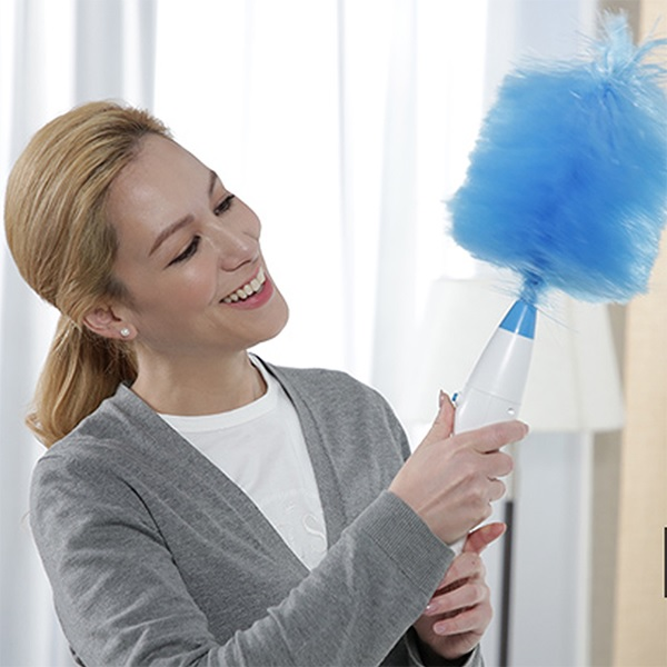 Reliable Cleaning Tools