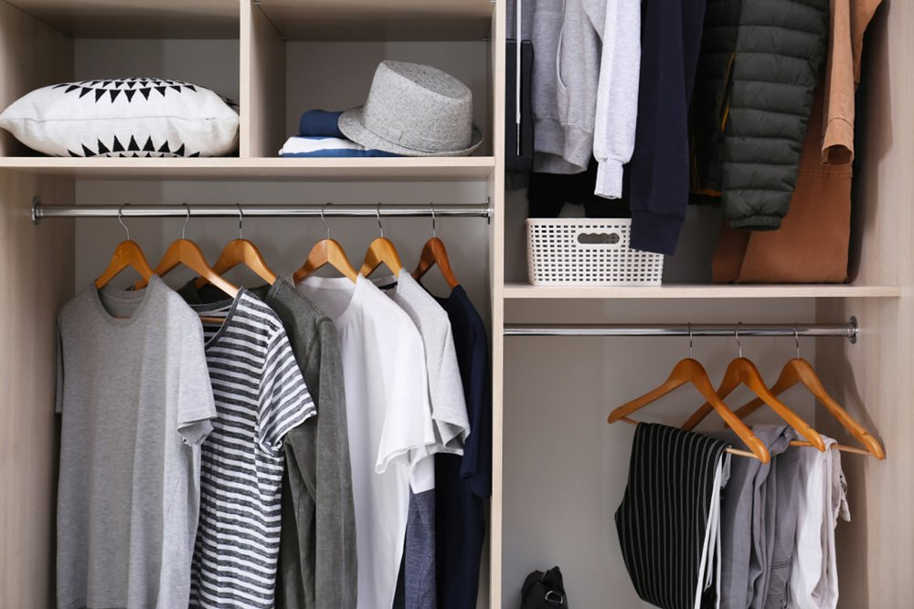 Ways to Properly Maintain Your Clothes