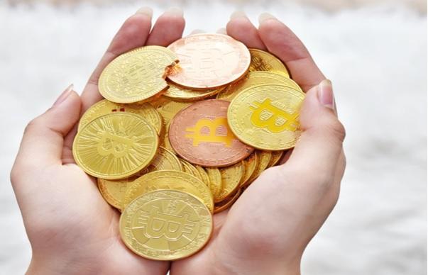 3 Best Ways to Use Bitcoin