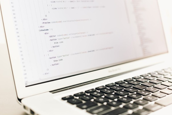 5 Main Stages Of Software Development