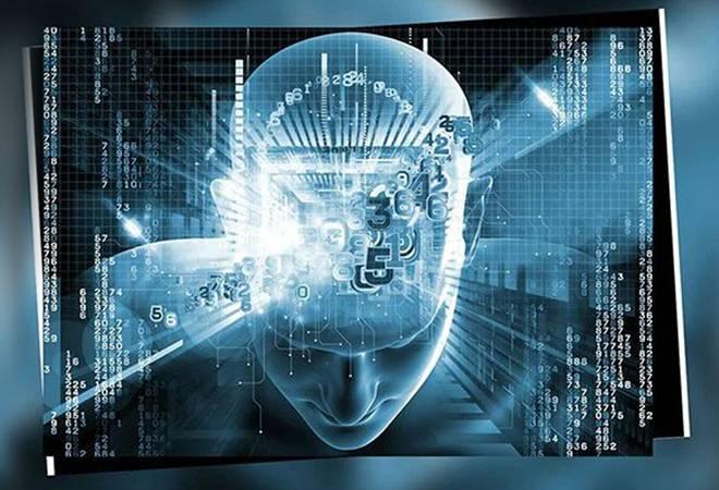 Adoption of AI Technology