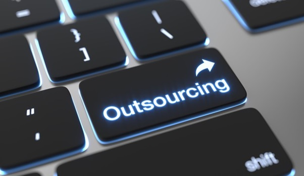 Benefits Of Outsourcing IT Support