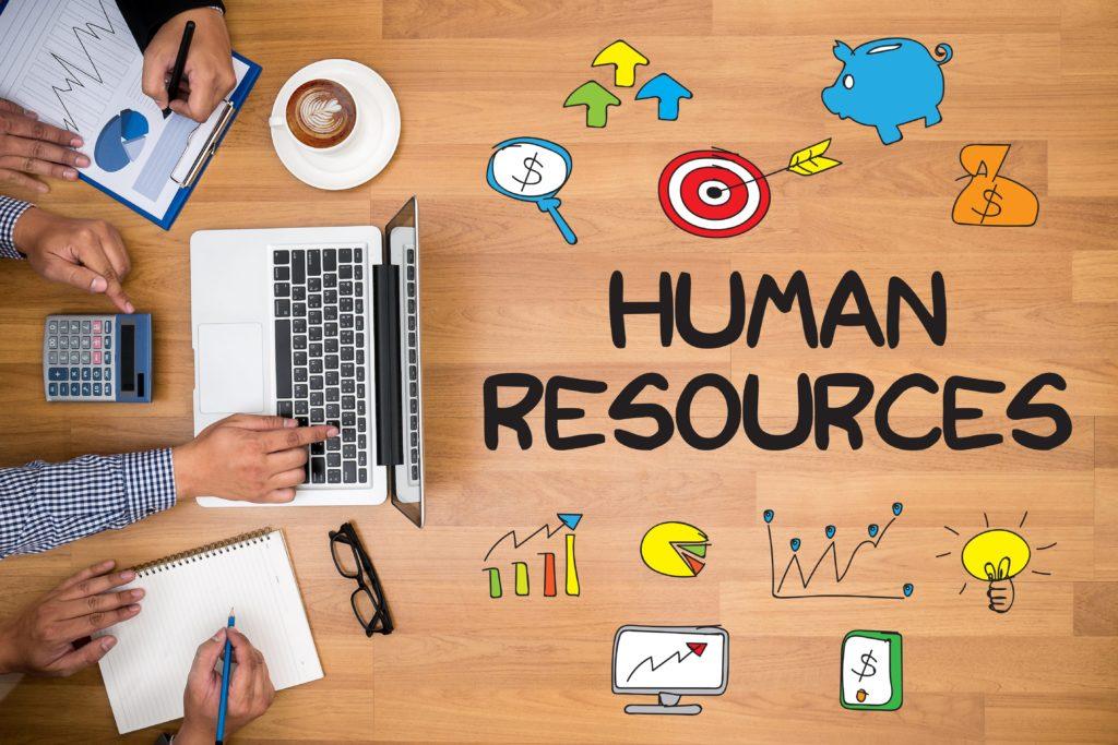 Benefits of having Human resource management software