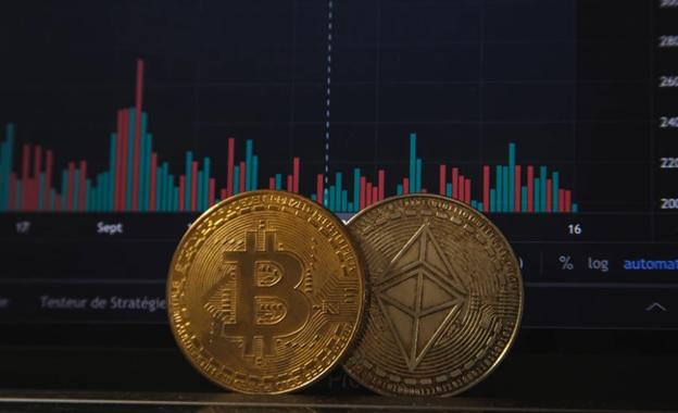 Bitcoin with BitBolt