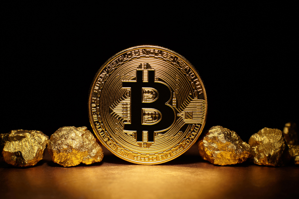 Business Leaders to Invest in Bitcoin