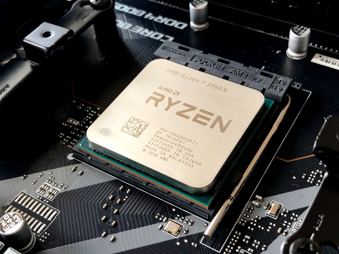 Buy the best gaming computer on the market
