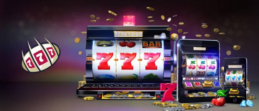 Common No Deposit Slot Offers