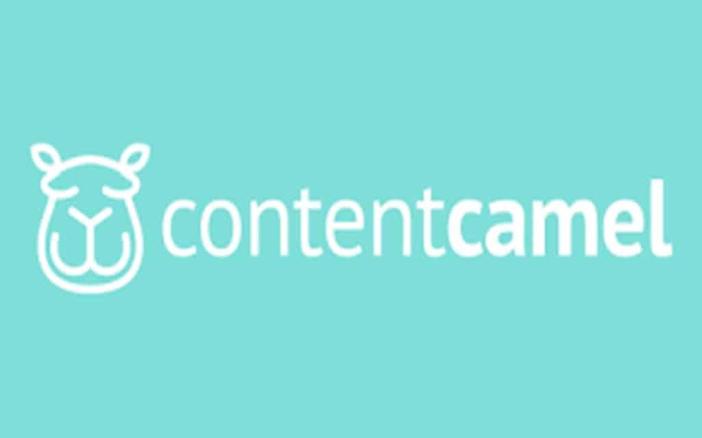 Content-Camel