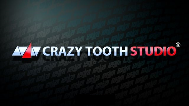 Crazy Tooth Studio Slot Developer Review