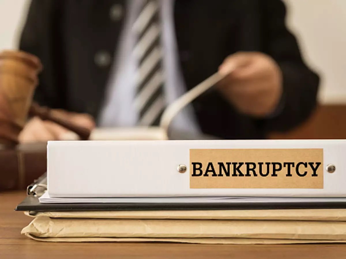 Financial Stability After Filing Bankruptcy