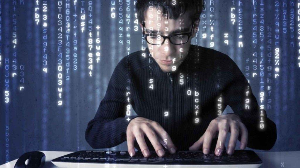 Hiring Freelance Developers