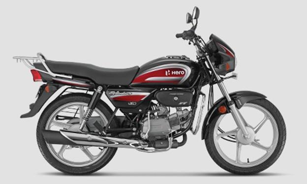 How to Calculate Two-wheeler Loan EMI