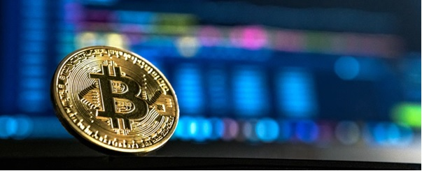 Know Before You Trade Bitcoin