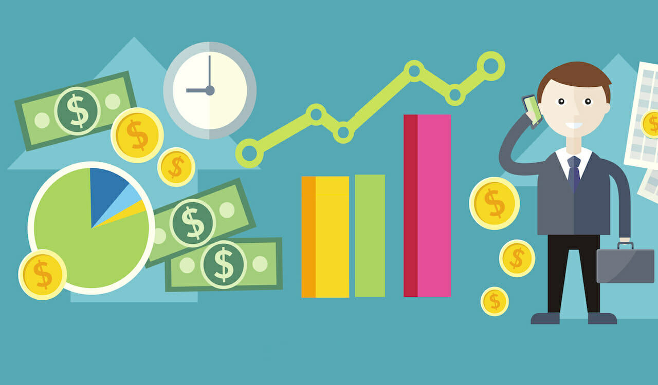 Marketing Budget Should Be Allocated to SEO