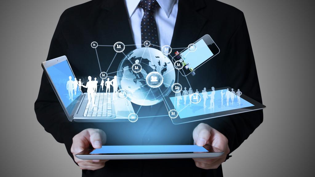 New Technologies to Consider for Your Business