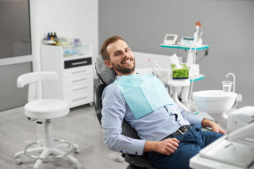 Patients To Your Dental Clinic
