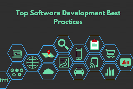 Practices for Software Development