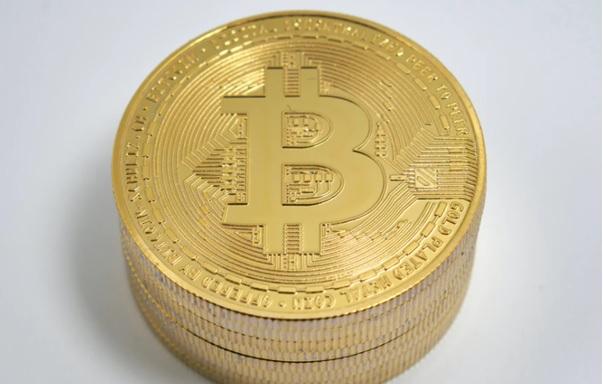 Profits with Bitcoin Using Bitcoin News Trader App