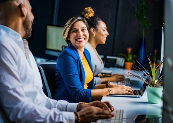Staff augmentation vs regular outsourcing
