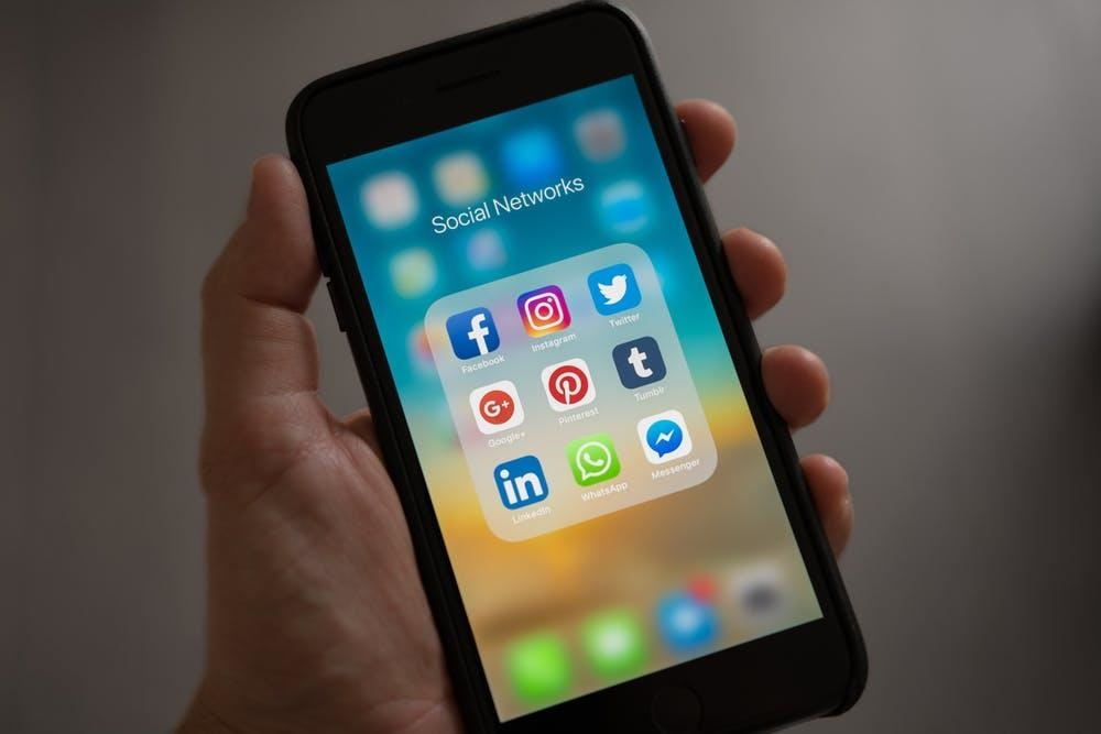 Ultimate Social Media Marketing Strategy Guide