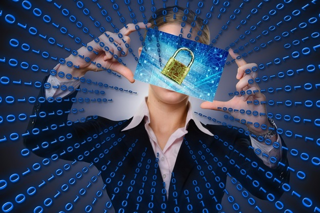 Ways IT Security and Compliance