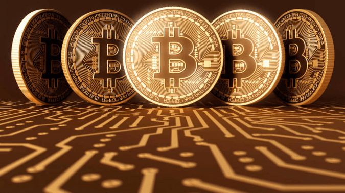 What is Bitcoin (BTC)