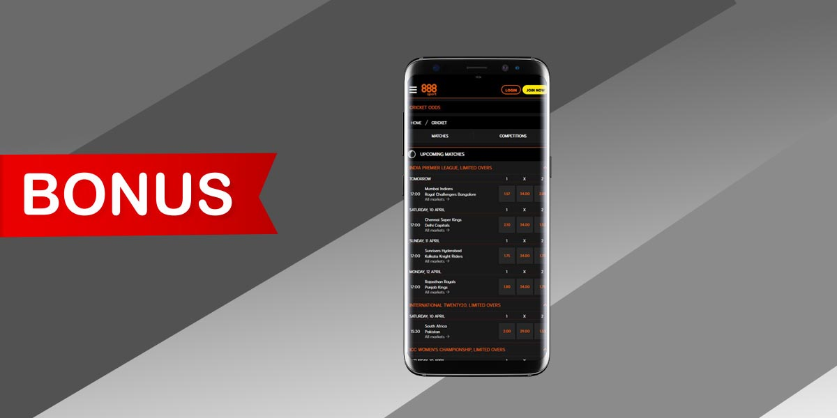 cricket_betting_apps