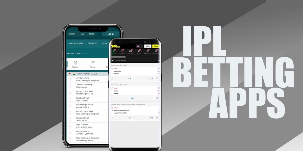 ipl_betting_apps