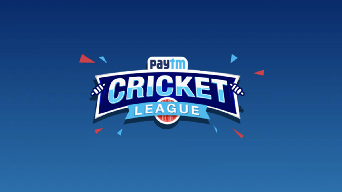 paytm-cricket-league