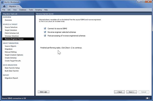 reverse engineer source screen-30