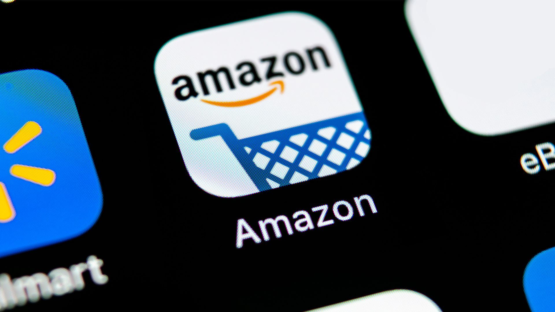 Amazon Marketing Techniques