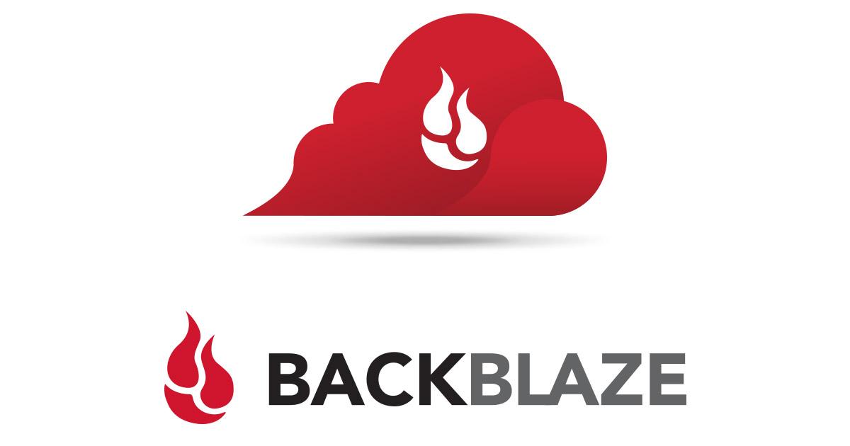Backblaze Cloud Storage