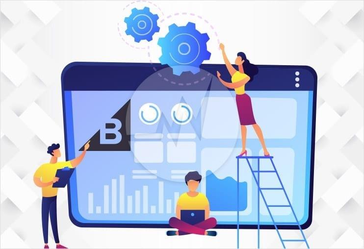 Bigcommerce Developer Agency