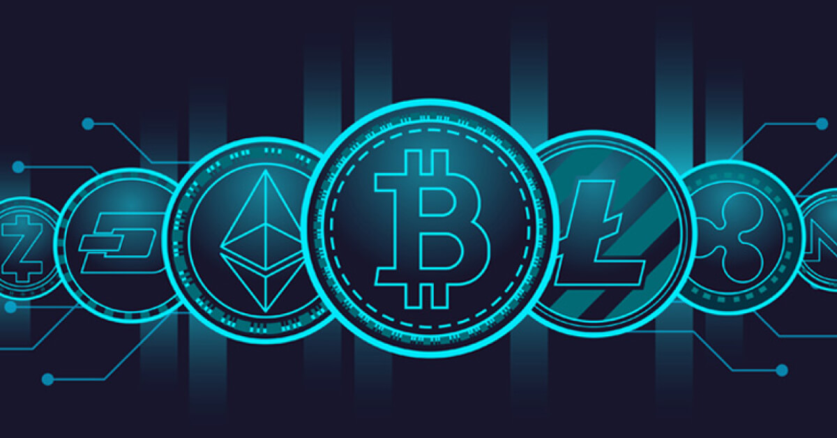 Biggest Industries Accepting Bitcoin