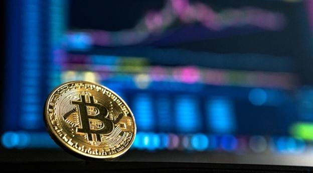 Bitcoin Trading With Bitcoinx