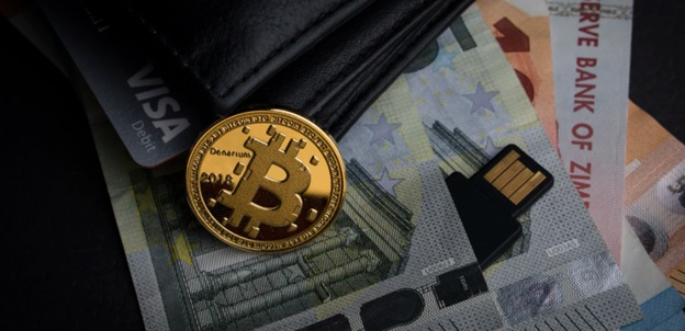 Bitcoin Trading with Bitcoin-lifestyle App