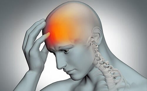 Brain Injuries Are Different than Other Injuries