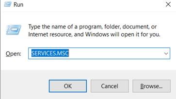 Clean up the Windows Update cache folder