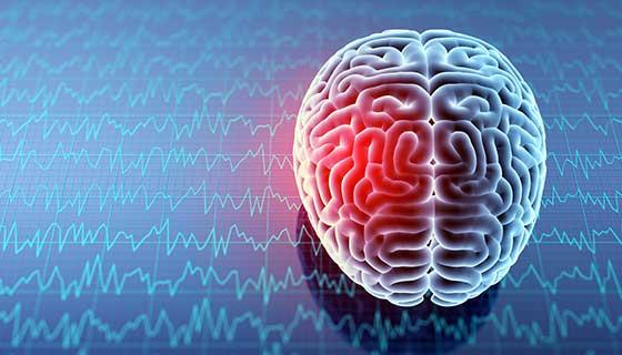 Common Causes of Brain Injury