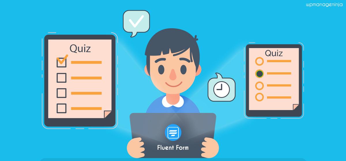 Develop Skills in Online Quizzes