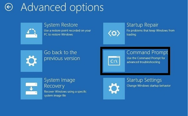 Enable System protection from Command prompt