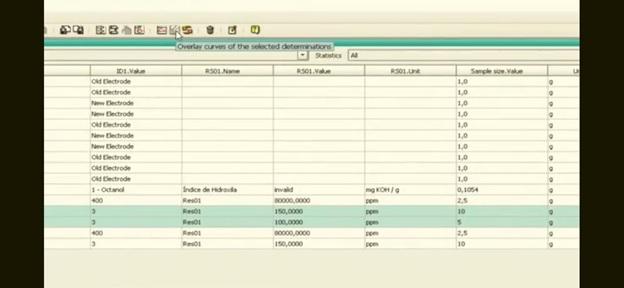 Ismael Storck's Understanding the database- Tiamo and TiBase software 12