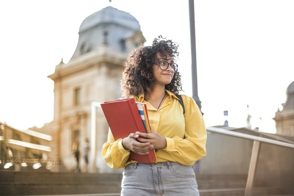 Land A Student Internship