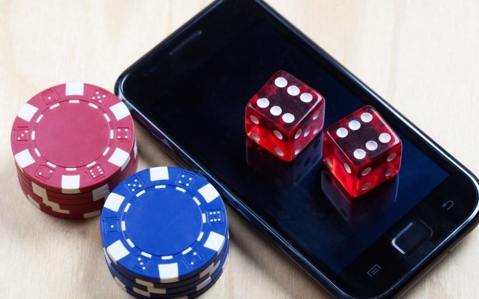 Mobile-Casino-Gambling