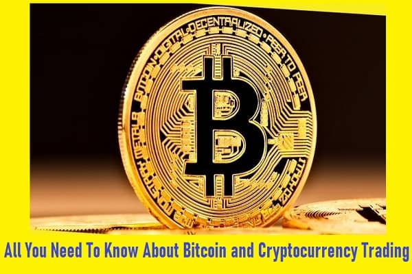 Need To Know About Bitcoin Trading