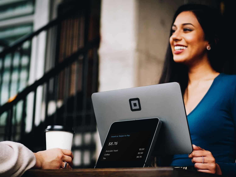 Skyrocket a Small Business in Digital Surroundings