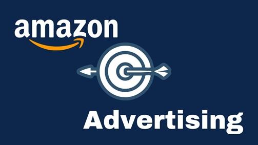 Successful Amazon Advertising Campaign