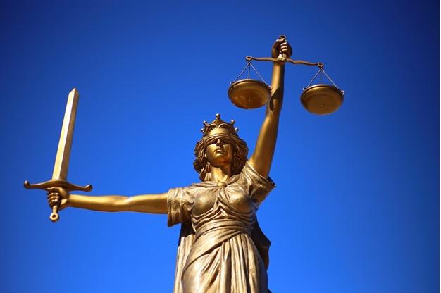 Worker's Compensation Attorney